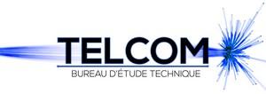 Telcom_Background_300x100px_WHITE